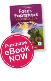 buy-the-e-book