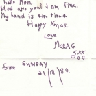 first-attempt-at-writing-with-my-left-hand-a-letter-to-my-mom