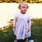 i-was-2-years-old