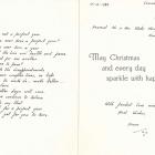 xmas-card-from-diane-december-1980